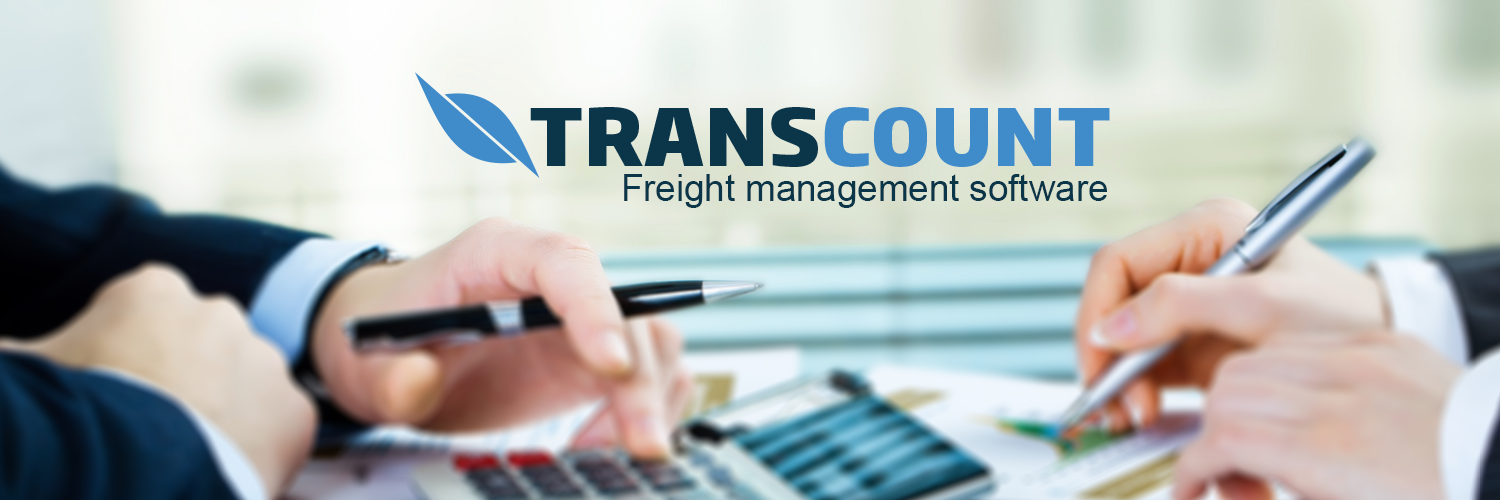freight management software